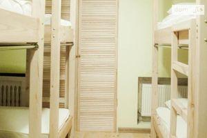 Продається готовий бізнес у сфері готельні послуги площею 200 кв. м