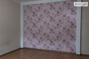 Продается 1-комнатная квартира 48 кв. м в Василькове