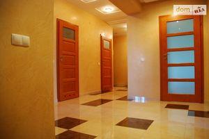 Продается 3-комнатная квартира 100 кв. м в Луцке