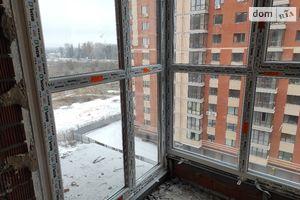 Продается 1-комнатная квартира 52.1 кв. м в Днепре