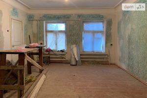 Продається 2-кімнатна квартира 55.4 кв. м у Миколаєві