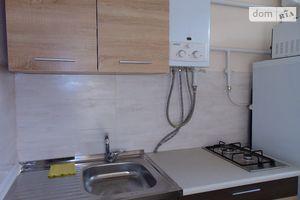 Продається 4-кімнатна квартира 62 кв. м у Вінниці