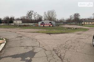 Сдается в аренду земельный участок 14958 соток в Черкасской области