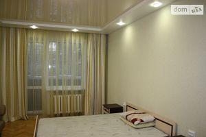 Сдается в аренду 2-комнатная квартира 58 кв. м в Харькове