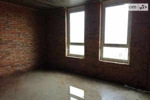 Продается 1-комнатная квартира 45.21 кв. м в Ровно