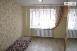 Продається кімната 11.8 кв. м у Хмельницькому