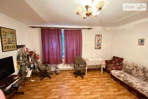 Продается 3-комнатная квартира 80.4 кв. м в Житомире