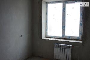 Продається 2-кімнатна квартира 61.6 кв. м у Полтаві