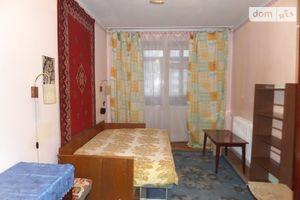 Сдается в аренду комната 19 кв. м в Виннице