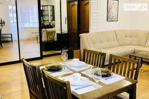 Сдается в аренду 3-комнатная квартира в Тернополе