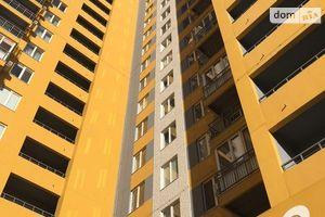 Продается 3-комнатная квартира 96 кв. м в Одессе