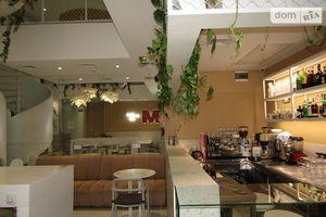 Продається готовий бізнес у сфері громадське харчування площею 117 кв. м