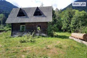 Продается земельный участок 8 соток в Львовской области
