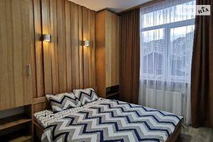 Сдается в аренду 2-комнатная квартира в Чернигове