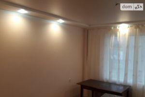 Сдается в аренду 3-комнатная квартира 63 кв. м в Тернополе
