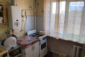 Продается 4-комнатная квартира 61.6 кв. м в Николаеве