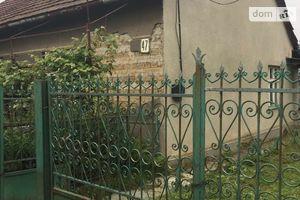 Продается одноэтажный дом 114 кв. м с беседкой