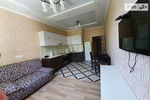 Здається в оренду 1-кімнатна квартира 49 кв. м у Одесі