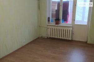Продається 1-кімнатна квартира 64 кв. м у Світловодську