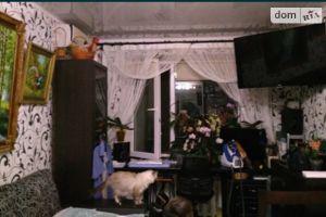 Продається кімната 24 кв. м у Миколаєві