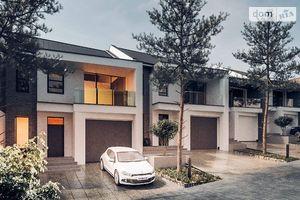Продается дом на 2 этажа 147 кв. м с бассейном