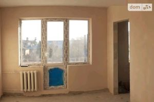 Продается 1-комнатная квартира 32 кв. м в Житомире