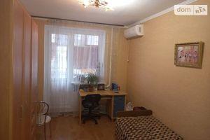 Продается 4-комнатная квартира 82 кв. м в Херсоне