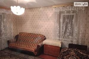 Продается 1-комнатная квартира 42 кв. м в Одессе