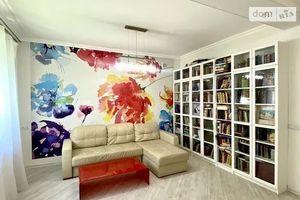 Продається будинок 2 поверховий 188 кв. м з садом