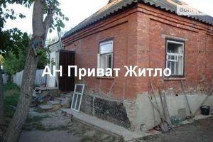 Продается часть дома 40 кв. м с беседкой