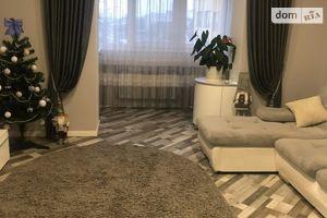Сдается в аренду 2-комнатная квартира в Луцке