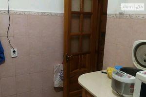Продается 2-комнатная квартира 60 кв. м в Житомире