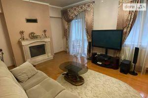 Продается часть дома 280 кв. м с баней/сауной