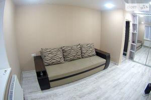 Сдается в аренду 1-комнатная квартира 35 кв. м в Виннице