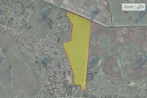 Продается земельный участок 34 соток в Киевской области
