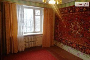 Продается комната 14 кв. м в Тернополе