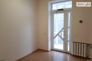 Сдается в аренду помещения свободного назначения 38 кв. м в 3-этажном здании