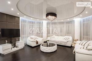 Здається в оренду 2-кімнатна квартира 105 кв. м у Києві