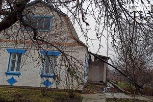 Продается одноэтажный дом 372928 кв. м с подвалом