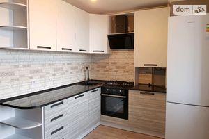 Продається 1-кімнатна квартира 40.5 кв. м у Тернополі