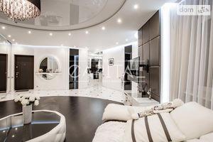 Сдается в аренду 2-комнатная квартира 105 кв. м в Киеве