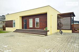 Продається одноповерховий будинок 100 кв. м з верандою