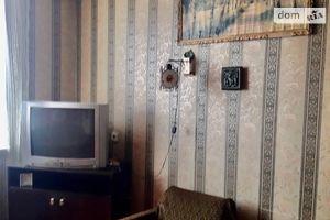 Продается 1-комнатная квартира 21 кв. м в Запорожье
