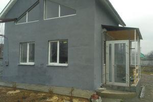 Продається будинок 2 поверховий 70 кв. м з садом