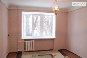 Продається 1-кімнатна квартира 19 кв. м у Запоріжжі