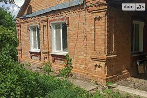 Продается одноэтажный дом 56.9 кв. м с гаражом