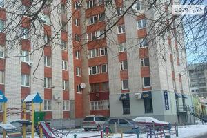 Продається кімната 20.25 кв. м у Львові