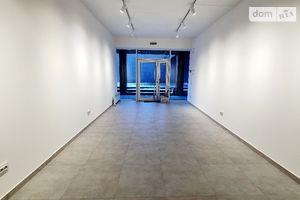 Сдается в аренду офис 31 кв. м в нежилом помещении в жилом доме