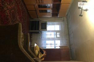 Продається 1-кімнатна квартира 34 кв. м у Кривому Розі