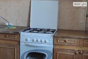 Сдается в аренду 1-комнатная квартира 34 кв. м в Тернополе